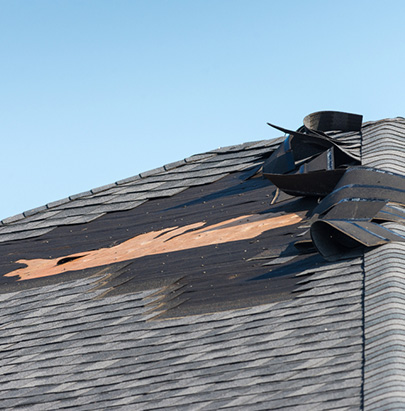 roofing-feature