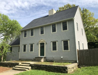 Roofing-Contractor-Franklin