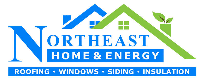 Northeast Home & Energy