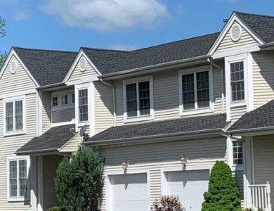 Worcester Roofing Contractor- Northeast Home