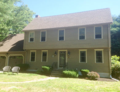 Roofing-Contractor-Franklin-MA-2