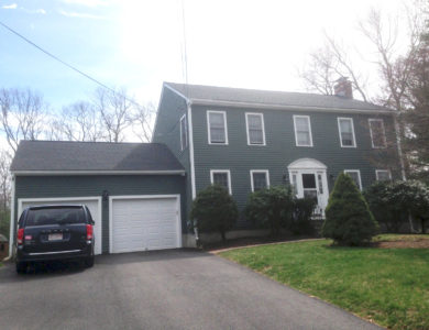 Roofing-Contractor-Franklin-MA