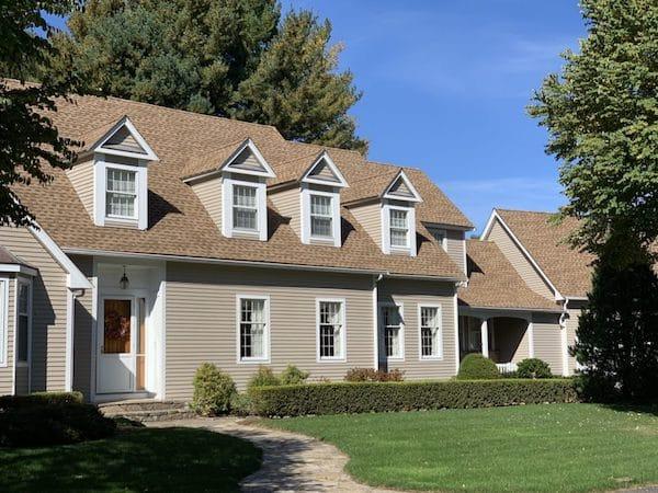 Ma Service Area Northeast Home Energy Roofing Windows Siding Insulation